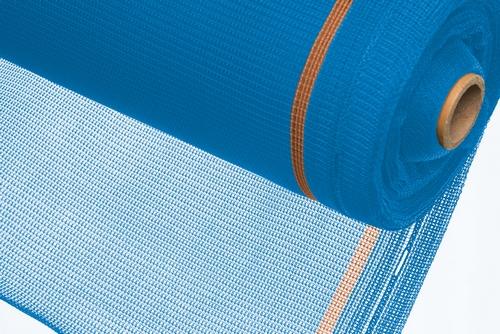 de67f7fd63dd Jul17 CSeNews Products Strong-Man.jpg