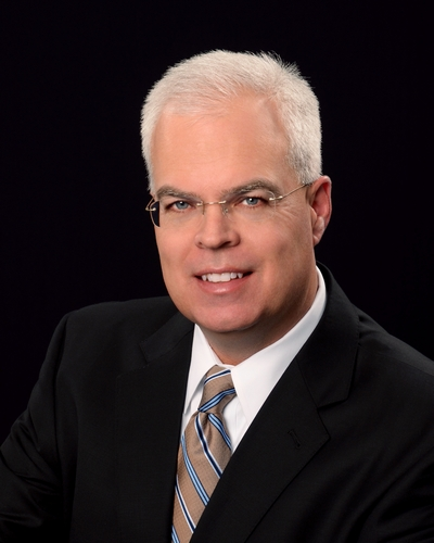 Anderson Named Ascc President 2015 16 Officers Elected